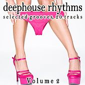 Deephouse Rhythms, Vol. 2 by Various Artists