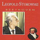 Leopold Stokowski - Beethoven von Various Artists