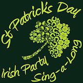 Irish Party Singalong Ottiles Irish Night St Patrick fra Ottilie Patterson