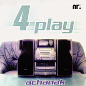 4 Play by Achanak