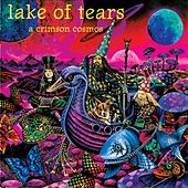 A Crimson Cosmos by Lake Of Tears