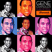 Duke of Soul (The Brunswick Years) by Gene Chandler