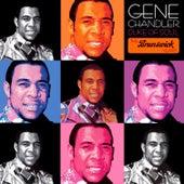 Duke of Soul (The Brunswick Years) von Gene Chandler