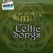 Celtic Songs: Música Celta de Ambiente para Tv, Cine, Cortos, Peliculas y Fondos Musicales Celtas von Various Artists