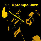 Uptempo Jazz by Various Artists