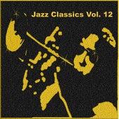 Jazz Classics, Vol. 12 de Various Artists