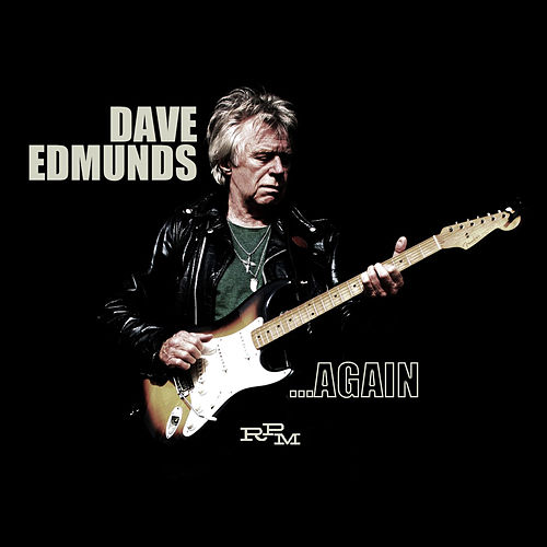 ...Again by Dave Edmunds