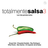 Totalmente Salsa 3 de Various Artists