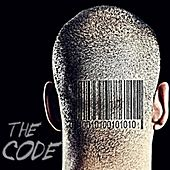 The Code by Various Artists