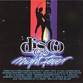 Disco Night Fever, Vol. 1 von Music Makers
