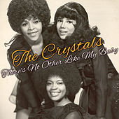 There's No Other Like My Baby de The Crystals