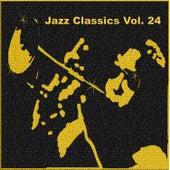 Jazz Classics, Vol. 24 de Various Artists