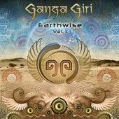 Earthwise EP 1 by Ganga Giri