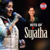 Hits of Sujatha by Sujatha