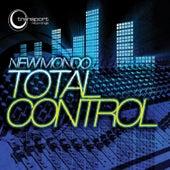 Total Control de New Mondo