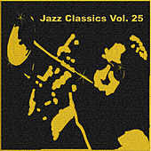 Jazz Classics, Vol. 25 de Various Artists