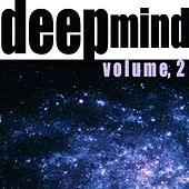 Deep Mind, Vol. 2 de Various Artists