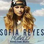 Muevelo Remix (feat. Maffio) de Sofia Reyes