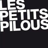 Hello We Are E.P. by Les Petits Pilous
