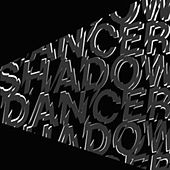 Poke E.P. de Shadow Dancer