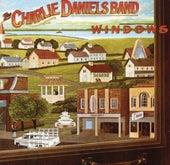 Windows by Charlie Daniels
