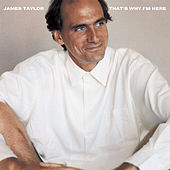 That's Why I'm Here de James Taylor