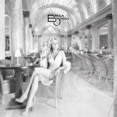 Belga Queen - Queen's voices EP (Part 1) de Various Artists