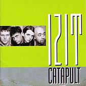 Catapult by Izit