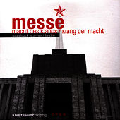 Messe by Scanner
