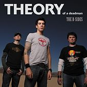 Demos, B-sides & Covers by Theory Of A Deadman