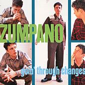 Goin' Through Changes de Zumpano