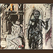 Here, My Dear by Marvin Gaye