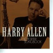Cole Porter Songbook by Harry Allen