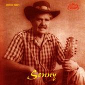 Sonny by Sonny Chillingworth