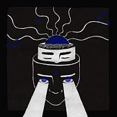 The Subconscious Mind - EP by Opio