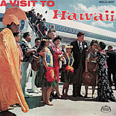 A Visit To Hawaii by Various Artists