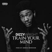 Train Your Mind de Dizzy Wright