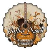 Estrada do Sol de Baden Powell