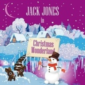 Jack Jones in Christmas Wonderland von Jack Jones
