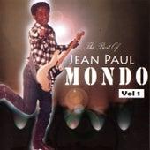 The Best of Jean Paul Mondo, Vol. 1 by Jean Paul Mondo