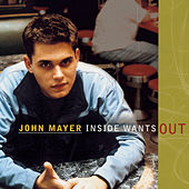 Inside Wants Out de John Mayer