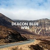 Win (Michael H. Brauer Mix) by Deacon Blue