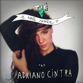 A Noite (Remix) von Tiê