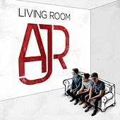 Living Room de AJR