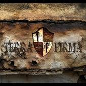 Warcry by TerraFirma