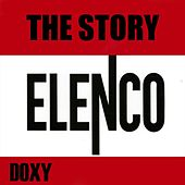 The Story Elenco (Doxy Collection Remastered) de Various Artists