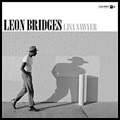 Lisa Sawyer de Leon Bridges
