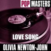 Pop Masters: Love Song de Olivia Newton-John
