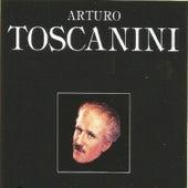 Arturo Toscanini by New York Philharmonic