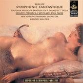Berlioz: Symphonie Fantastique de Bruno Walter